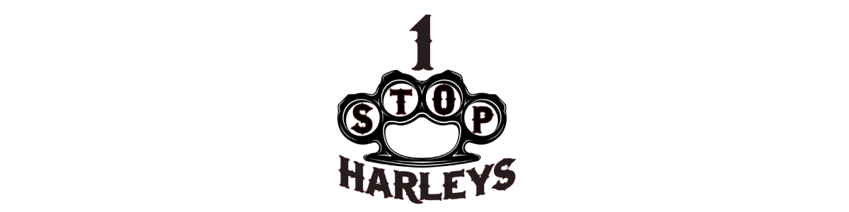 1 Stop Harleys