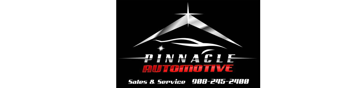 Pinnacle Automotive Group
