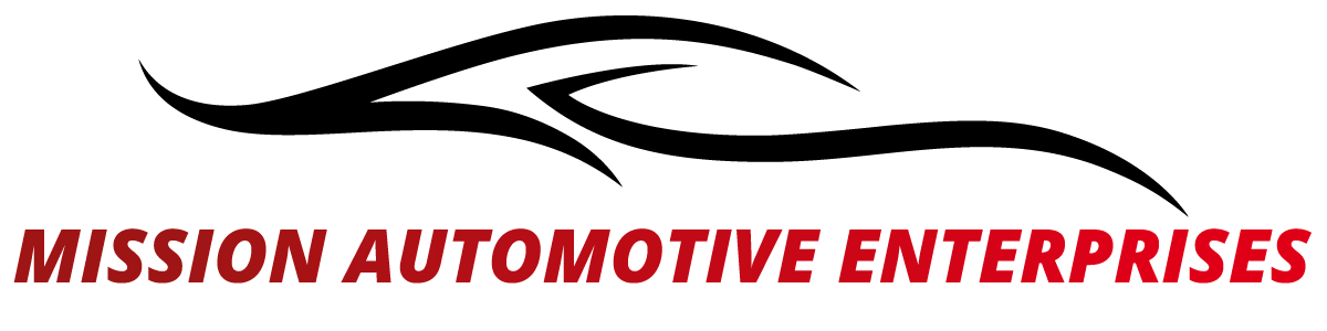 MISSION AUTOMOTIVE ENTERPRISES