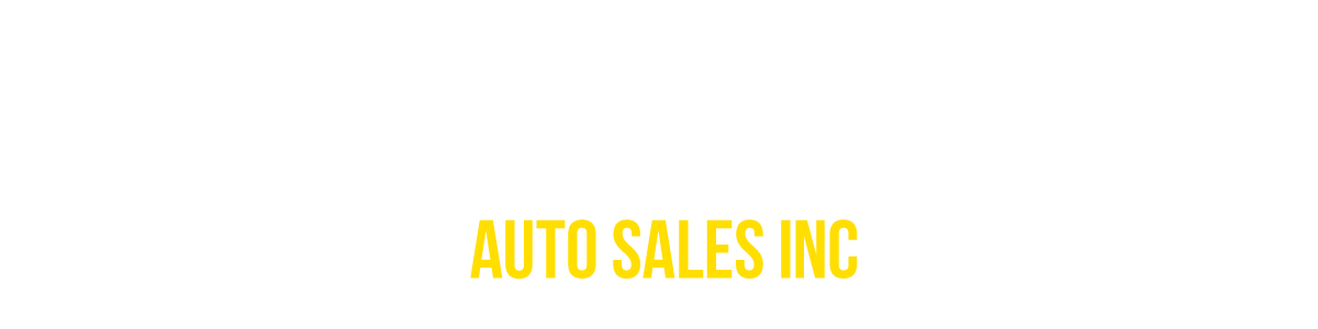 Flywheel Auto Sales Inc