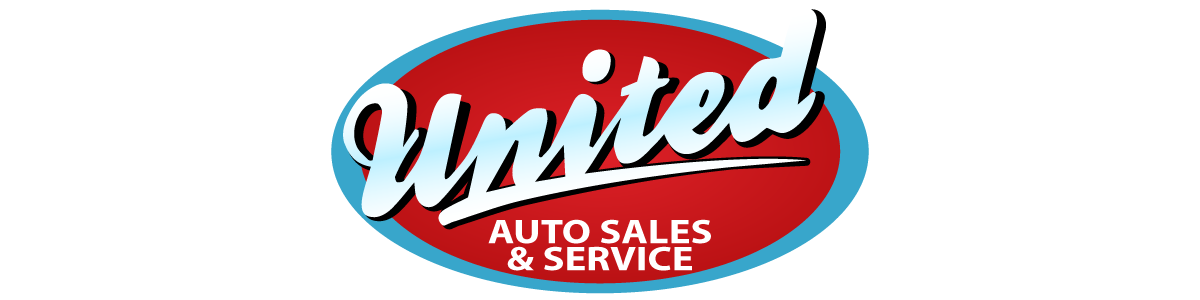 UNITED AUTO SALES & SERVICE  INC
