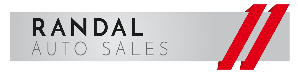 Randal Auto Sales