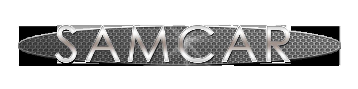 Samcar Inc.