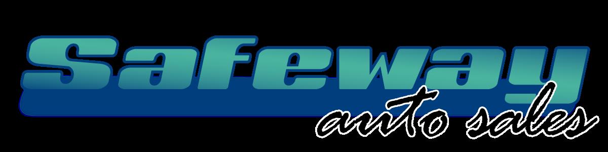 Safeway Auto Sales