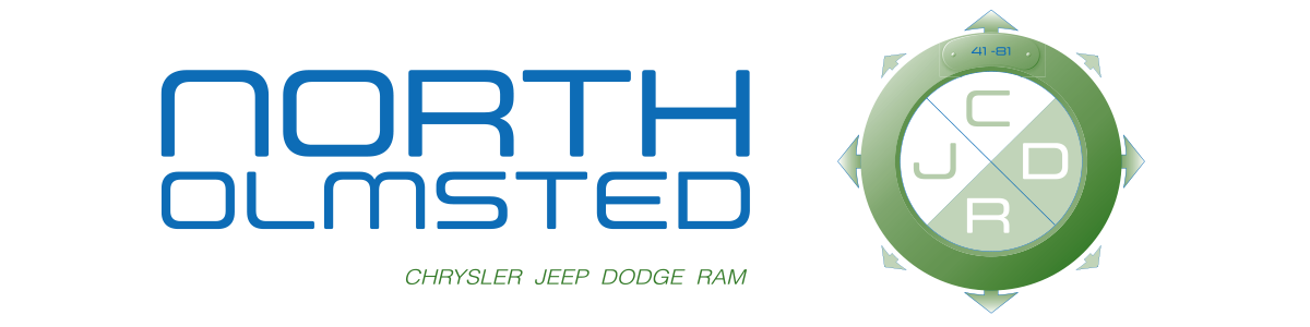 North Olmsted Chrysler Jeep Dodge Ram