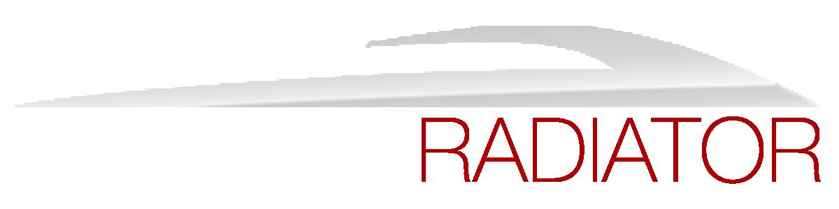 Dansville Radiator