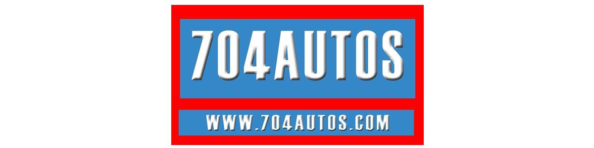 704 Autos