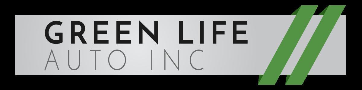 Green Life Auto, Inc.