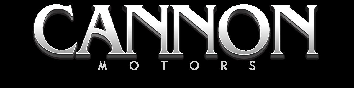 Cannon Motors