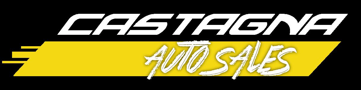 Castagna Auto Sales LLC