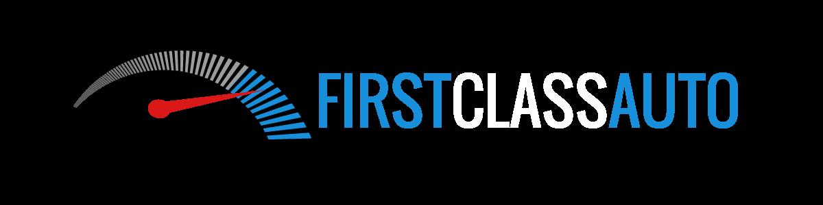 FIRST CLASS AUTO