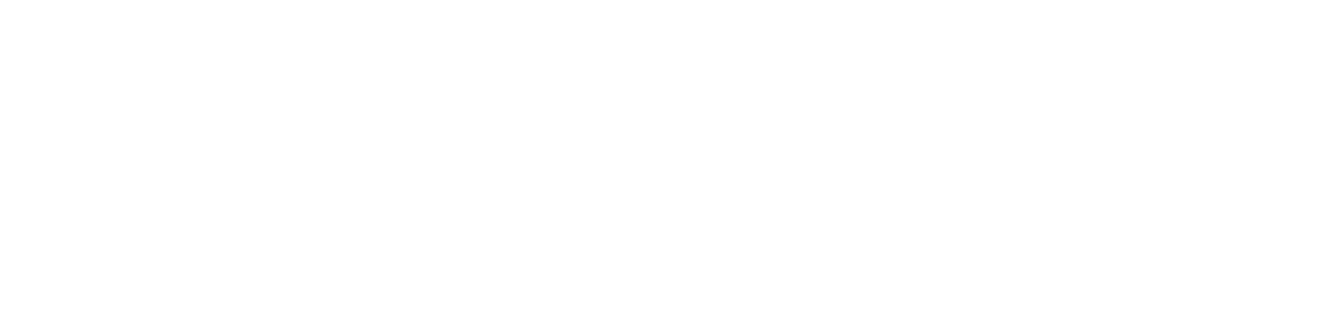 Lindenwood Auto Center