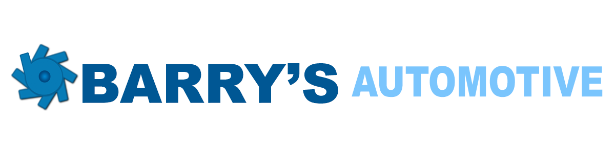 BARRYS Auto Group Inc
