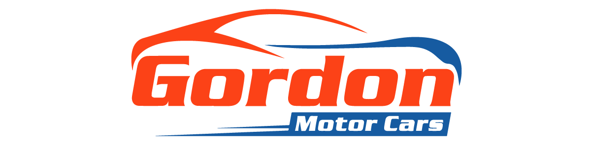 Gordon Motor Cars, LLC