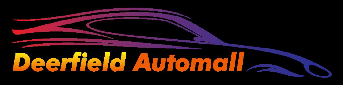 Deerfield Automall
