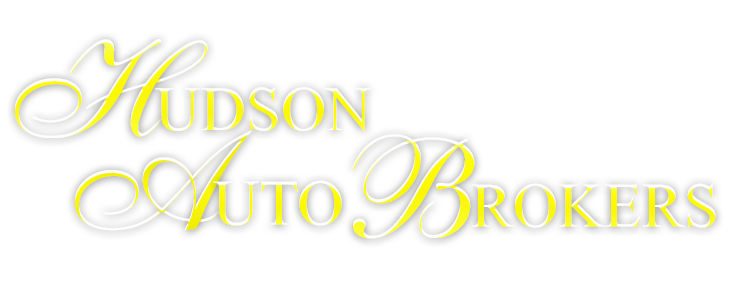 HUDSON AUTO BROKERS INC