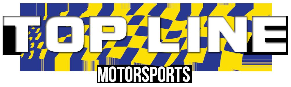 Top Line Motorsports
