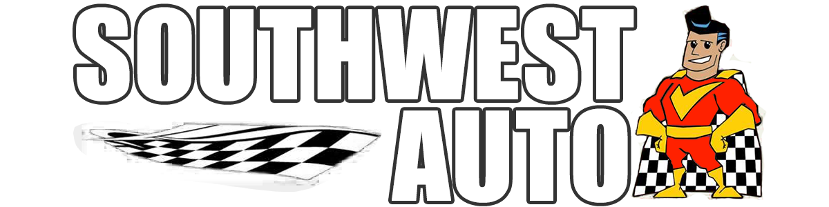 SOUTHWEST AUTO