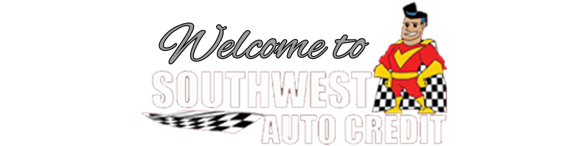 Auto Credit Express Reviews >> Southwest Auto Credit Car Dealer In Albuquerque Nm