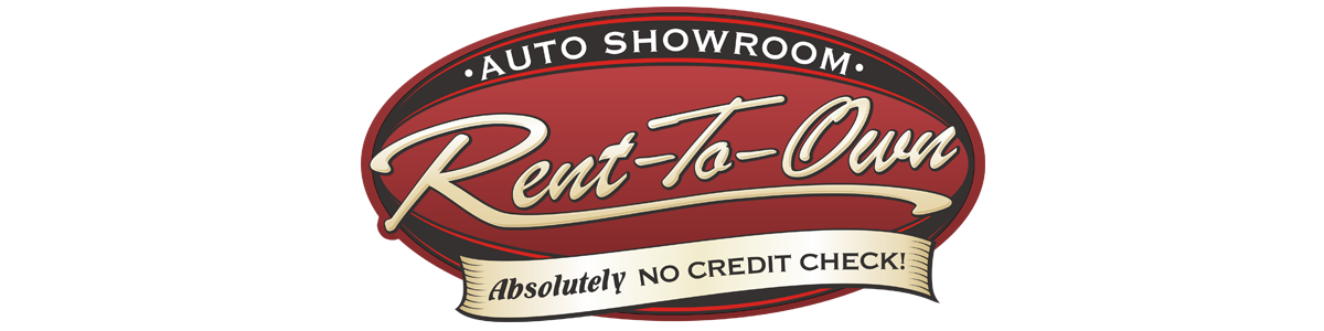 Rent To Own Auto Showroom LLC