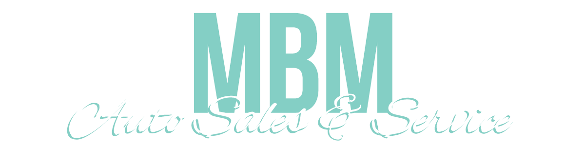 MBM Auto Sales and Service