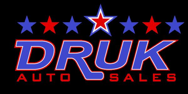 Druk Auto Sales