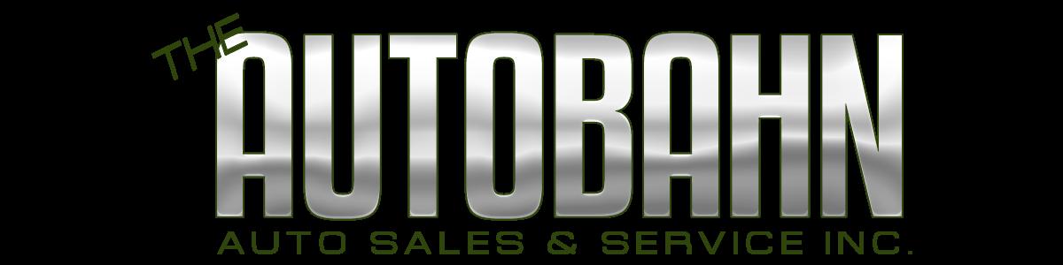 The Autobahn Auto Sales & Service Inc.