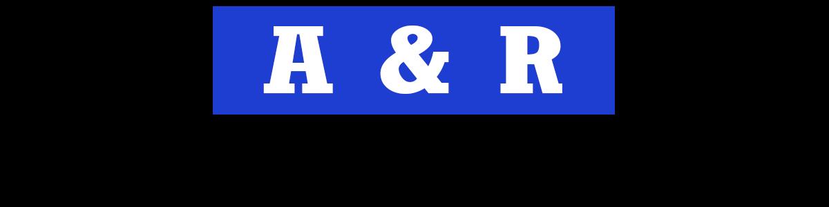 A&R Motors
