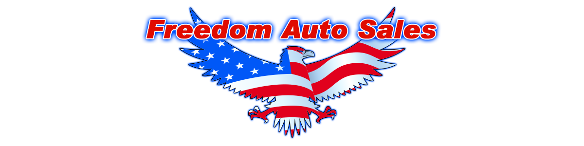 Freedom  Automotive