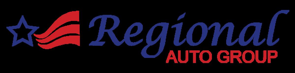 Regional Auto Group