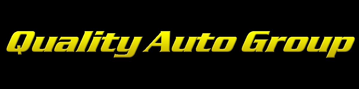 Quality Auto Group