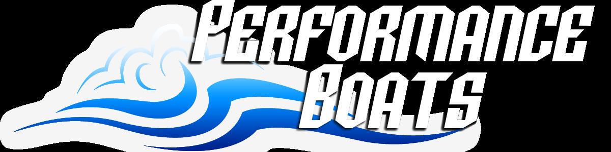 Performance Boats
