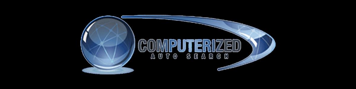 Computerized Auto Search