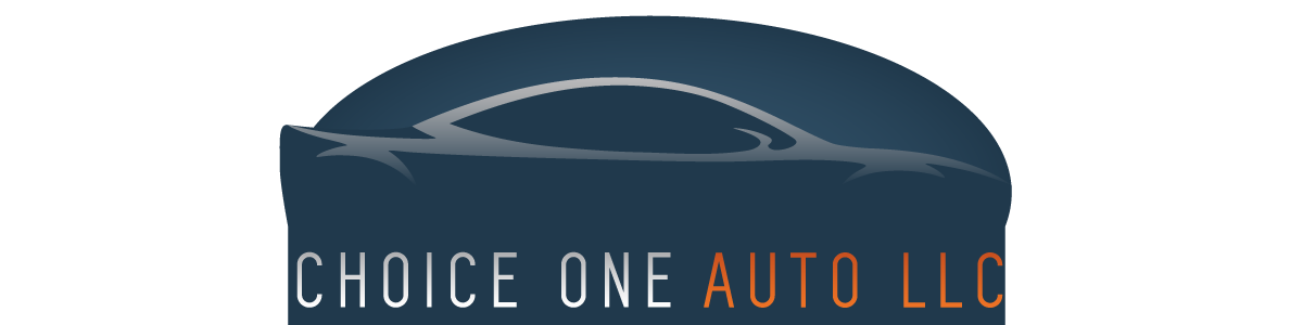 Choice One Auto LLC