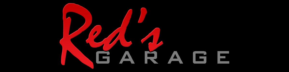 Reds Garage Sales Service Inc
