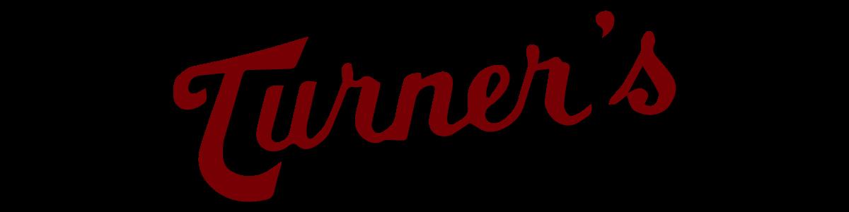 Turner's Inc