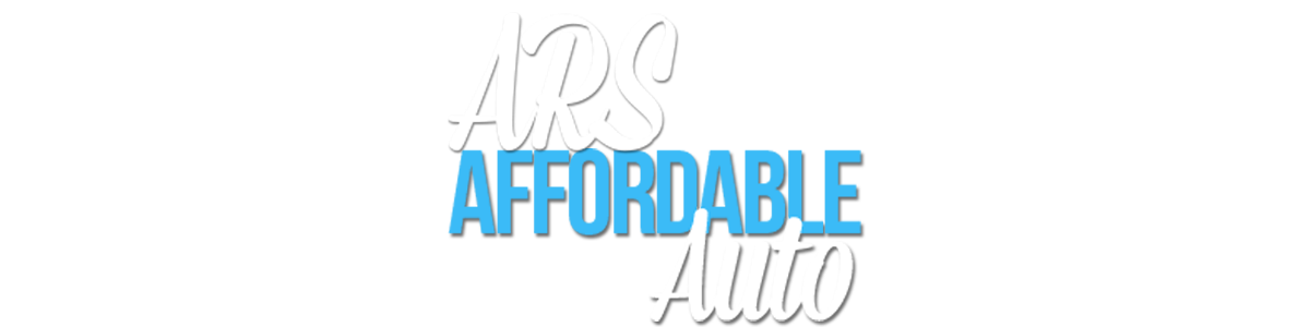 ARS Affordable Auto