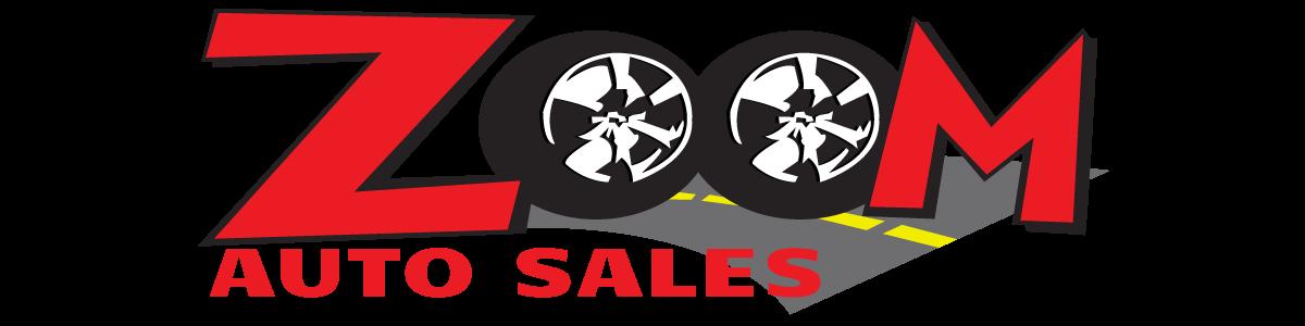 Zoom Auto Sales