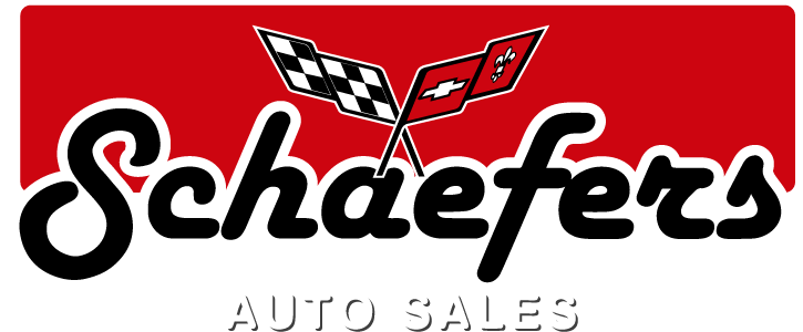 Schaefers Auto Sales