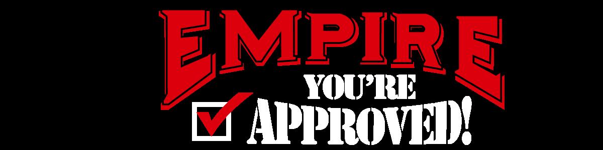Empire Auto Sales >> Empire Auto Sales Car Dealer In Modesto Ca