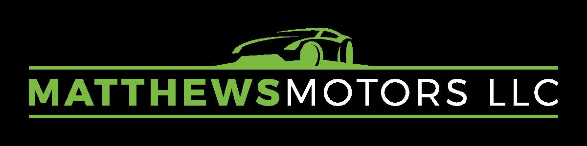 Matthews Motors LLC