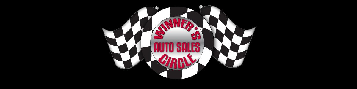 Winner's Circle Auto Sales
