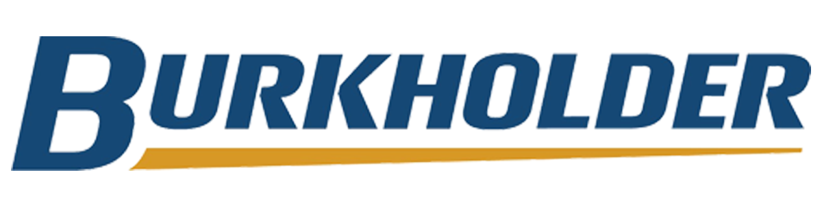 Burkholder Truck Sales LLC (Edina)