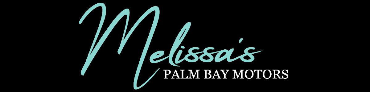 Palm Bay Motors