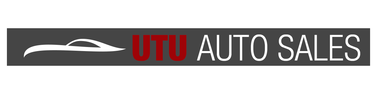UTU Auto Sales