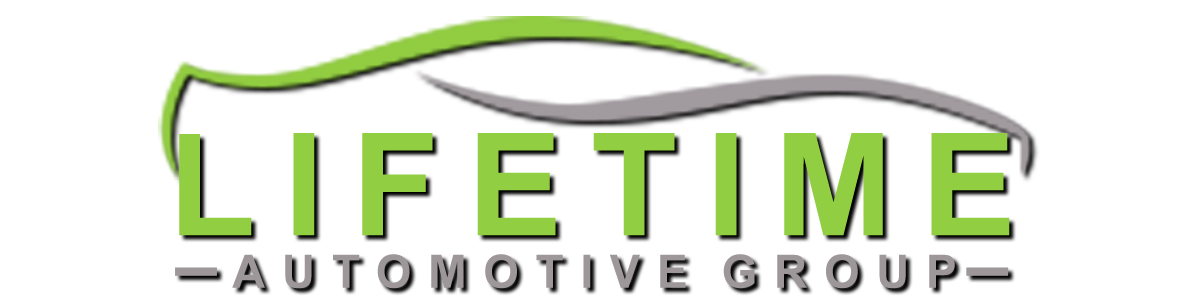 Lifetime Automotive Group