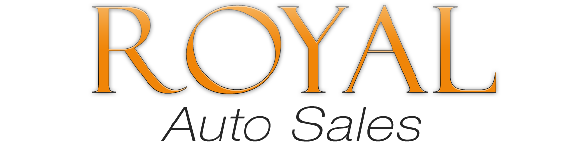 Royal Auto Sales, LLC