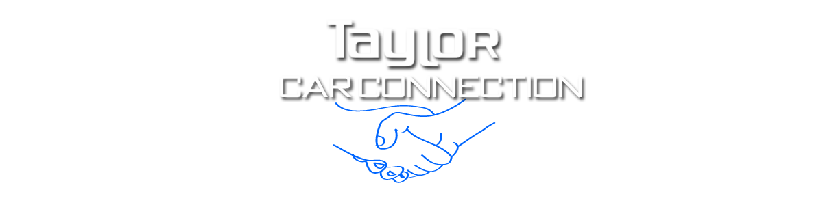 Taylor Car Connection