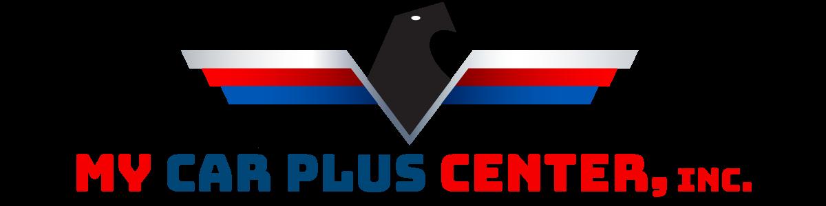 My Car Plus Center Inc