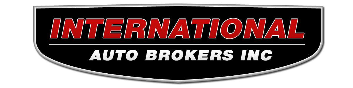 INTERNATIONAL AUTO BROKERS INC